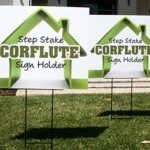 Step-Stake-Coreflute-Sign-Holders