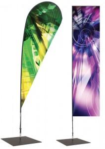 Teardrop+wing banners1 perth