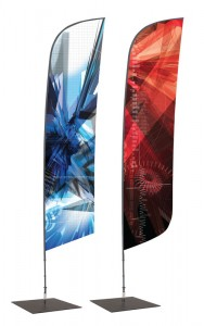 Teardrop+wing banners2 perth