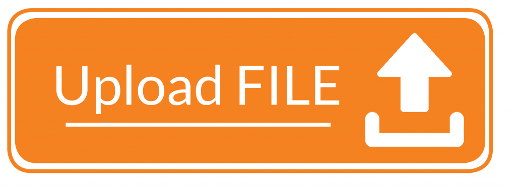 Upload File – Osborne Graphics